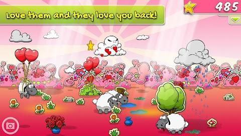 Clouds & Sheep Premium Screenshot 15