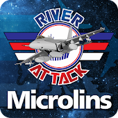 Microlins - River Attack 1.0