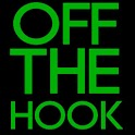 2600 – Off The Hook Podcast logo