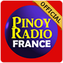 Pinoy Radio France icon