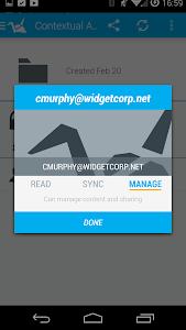 Copy v3.0.04.0147