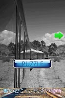 Screenshot of Train Puzzle:Diesel