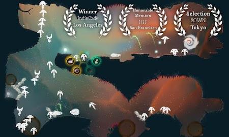 Spirits Demo Screenshot 1