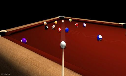 Crazy Pool Saga