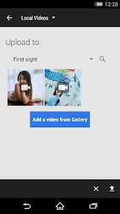 Tool for Google Photo, Picasa- screenshot thumbnail
