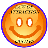 Law of Attraction -- Free