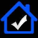 Vistoria Mobile F01 icon