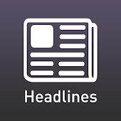 Headlines - SFU