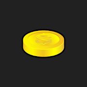 True Coin Value 1.5.0 Icon