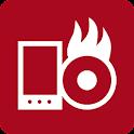 AirBurn - Nero Burning ROM