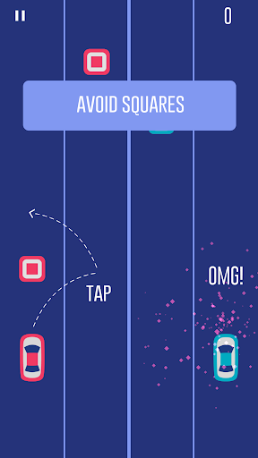 2 Cars 1.0.4 screenshots 3