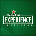 Heineken Experience icon