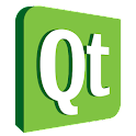 Qt5 Cloud Todo