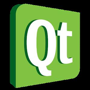 Qt5 Cloud Todo 程式庫與試用程式 App LOGO-硬是要APP