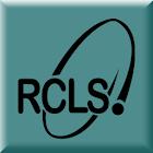 Ramapo Catskill Library System icon