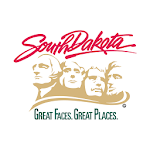 South Dakota Broadband Test