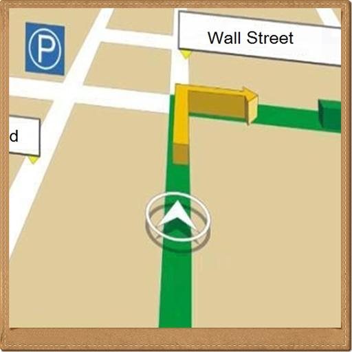 GPS導航儀,討論