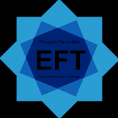 Thoughts Clarity with EFT