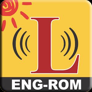 U-Learn Romanian Teacher