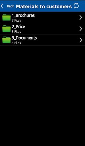 FileZen Pro 2.0.1 Windows u7528 2