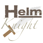 Helm Knight