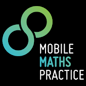 Mobile Maths Practice