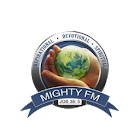MIGHTY FM icon