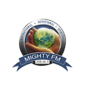 MIGHTY FM
