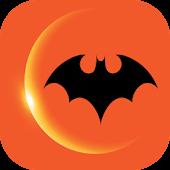 Swing Batman