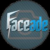 Faceade - Send Photo & Videos