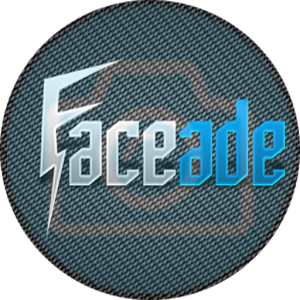 Faceade - Send Photo & Videos for Android