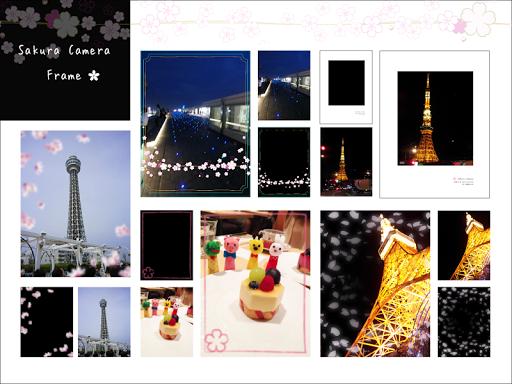 Sakura Camerau3000(u685c Camera) 3.0.2 Windows u7528 2
