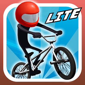 Pocket BMX for PC and MAC