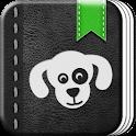 Dogs PRO logo