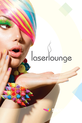 Laser Lounge