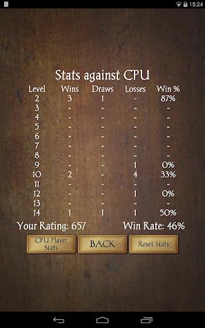 Euchre Free Screenshot