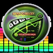 radiomaniadomelody