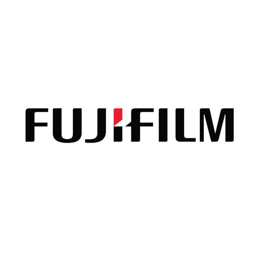 Fujipix DK