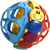 Toys Jigsaw Puzzles APK
