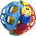Toys Jigsaw Puzzles icon