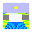 LandscapesAnimationForHT icon