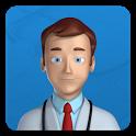 Doktor Medi icon