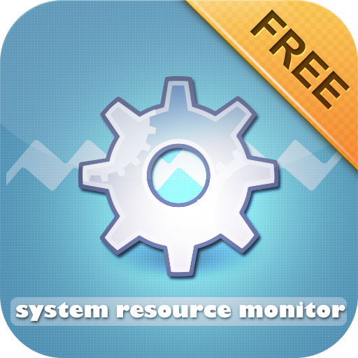 System Resource Monitor