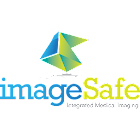 Image Safe for Doctors icon