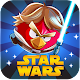 Angry Birds Star Wars Download for PC Windows 10/8/7