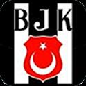 Beşiktaş Son Dakika logo