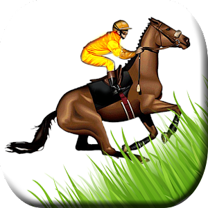 how to watch horse racing on mobilr
