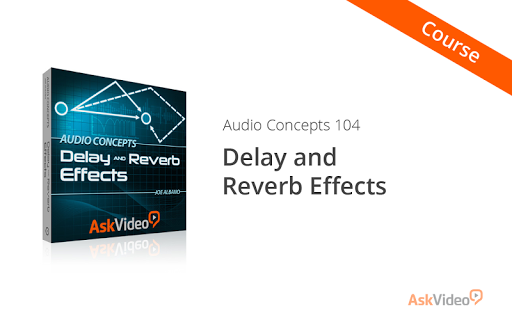 【免費音樂App】Delay and Reverb Effects-APP點子