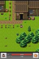 Screenshot of Andor's Trail