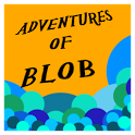 Adventures of Blob icon